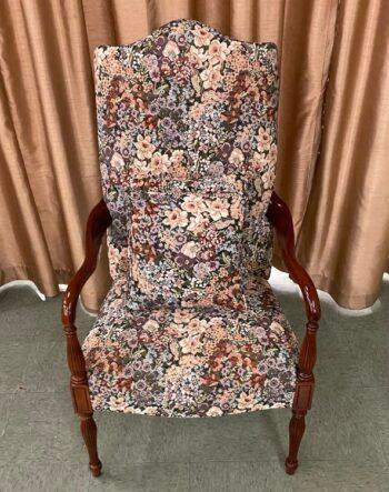 exposedwoodoccasionalchair