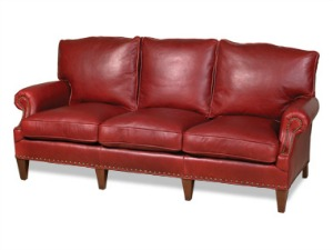 Discontinued Sofas Slipcovers For Discontinued And Ongoing