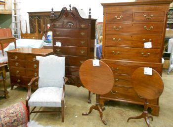 baltimoreconsignmentfurniture