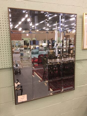 Home Furnishings on consignment at Baltimore shop serving Washington DC area customers searching for furniture, lamps, rugs,prints, paintings