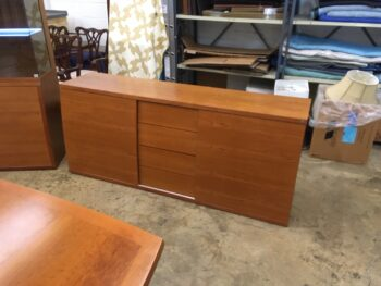 april16,2020skovbymoderncredenza