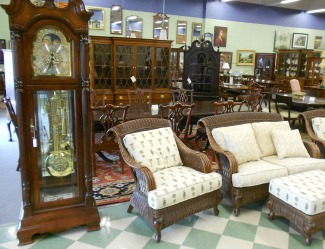 Store News Baltimore Maryland Furniture Store Cornerstone Page 9