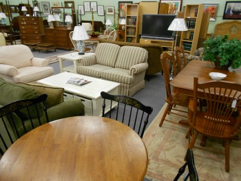 ... Furniture From Ellicott City, Maryland. Loveseatsonconsignment
