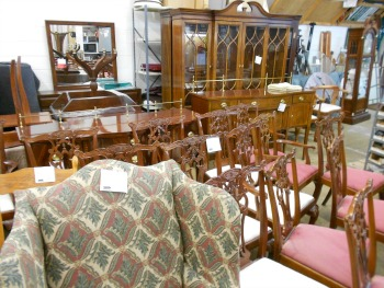 traditionalconsignmentfurniture