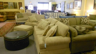 newfurnituresale