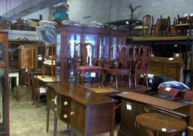 pahouse,stickley, sammoore,craftmaster,henkelharris,