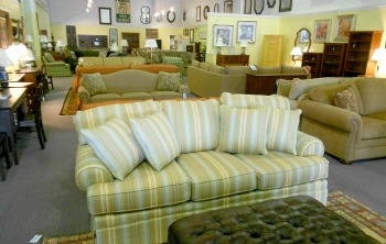 baltimorefurniturestoresofasale