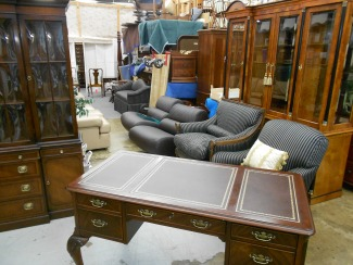 Baltimore Thrift Store Furniture Summer Is A Great Time To Shop For Dining Room Furniture