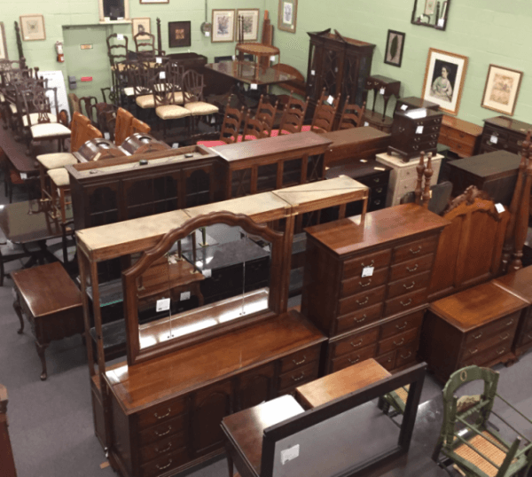 Store News | Baltimore, Maryland Furniture Store ...