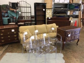 consignmentshopfurniture