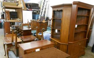 cornercabinetssideboardsbookcases