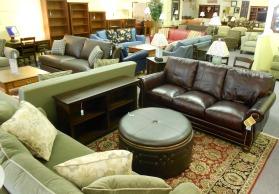 Baltimorefurniturestore Your Favorite Baltimore Furniture Store ...