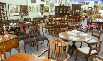 diningroomconsignmentfurniture