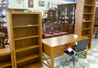 bookcase baltimore maryland furniture store cornerstone