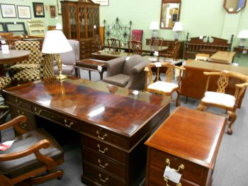 baltimorefurnitureconsignmentstore