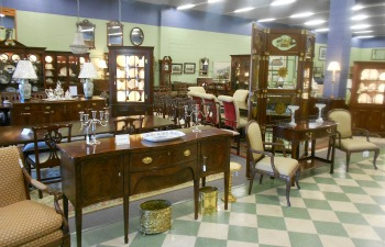 store news baltimore maryland furniture store cornerstone page 2. Black Bedroom Furniture Sets. Home Design Ideas