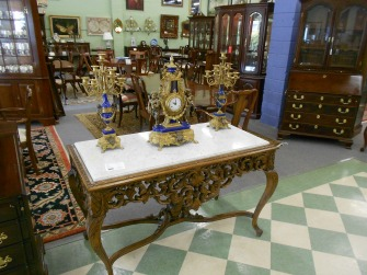 baltimorefurnitureconsignment