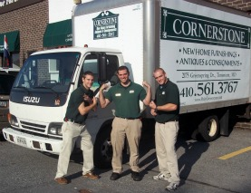 furniturestoredeliveryteambaltimore