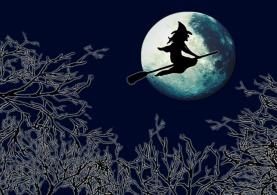 halloween_witchcornerstonefurniturestore