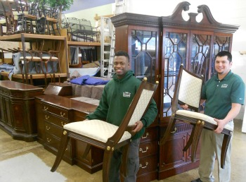 consignmentfurniturebaltimore