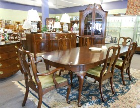 Henkel Harris, Potthast, Ethan Allen and More! | Baltimore, Maryland ...
