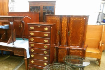 baltimorefurniturestore