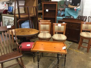 june13,2020usedbakerfurniture1