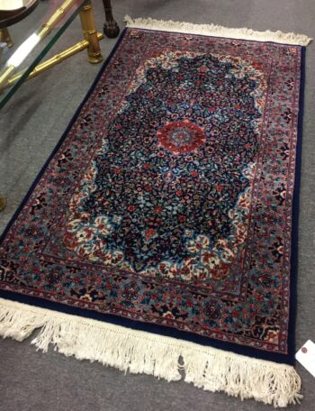 june18,2020persianrug
