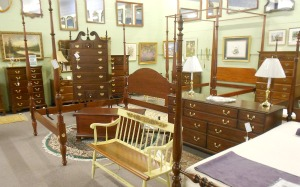 baltimorefurniturestoretraditionalbedroom
