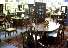 diningroomfurniturebaltimore