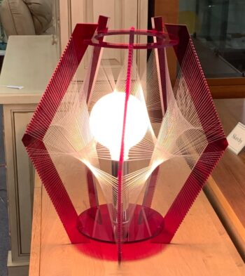 may24,2020consignmentshopstringlamp
