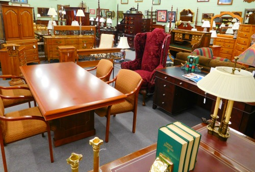 Office Furniture, Bedroom Furniture, Living Room and More ...