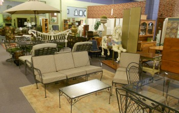 Consignment Patio Furniture For A Short Time Only Baltimore Maryland Furniture Store