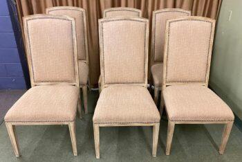 usedhookerdiningchairs