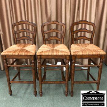 rushseatbarstools-1