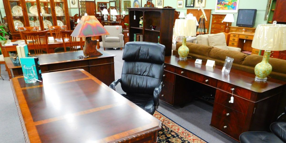 Second Hand Furniture Stores Baltimore second chance inc