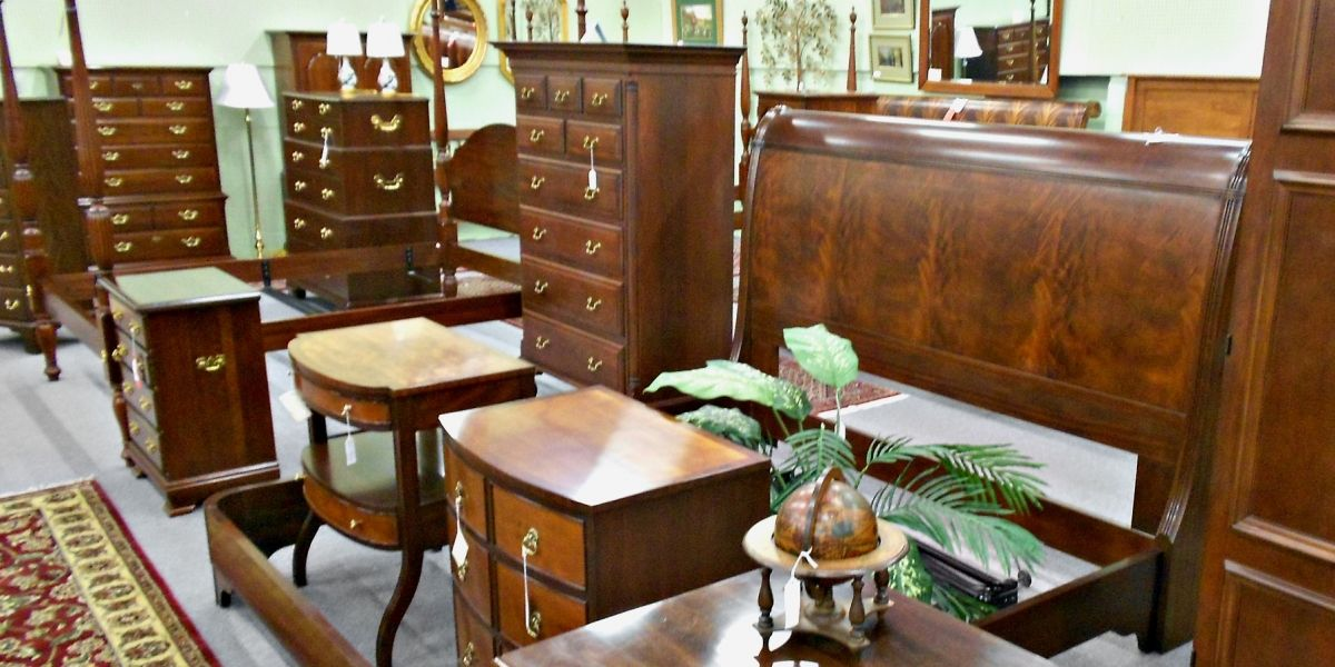 furniture store remarkable ideas inspirations shop cupboard amazing tulsa vintage with stores photo antique
