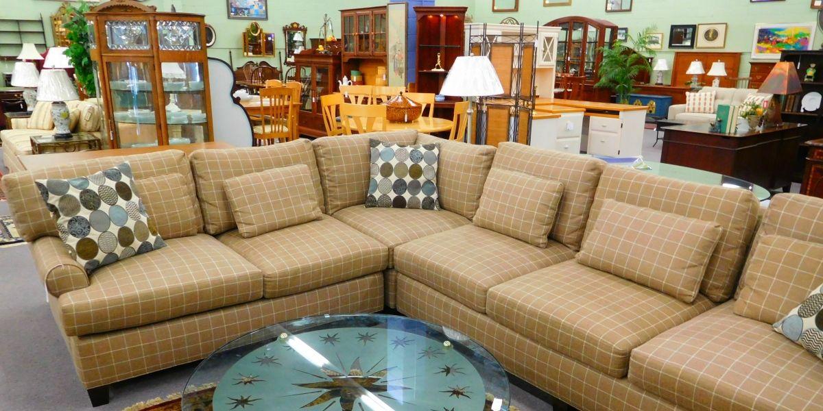 Baltimore Maryland Furniture Store Cornerstone