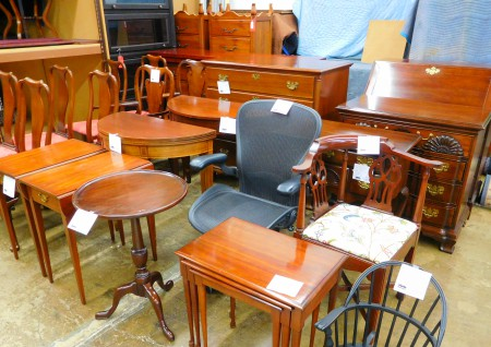Charmant Store News Baltimore Maryland Furniture Store