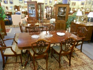 baltimorefurniturestorediningroomsets