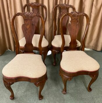 usedfurniturediningchairs