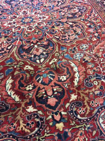 usedherizcarpet