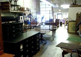furnituresalebaltimore